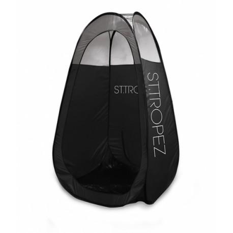 Sklopivi šator za spray tanning